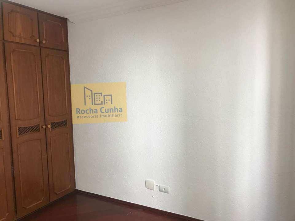 Apartamento 3 quartos para alugar São Paulo,SP - R$ 3.700 - LOCACAO1285 - 19