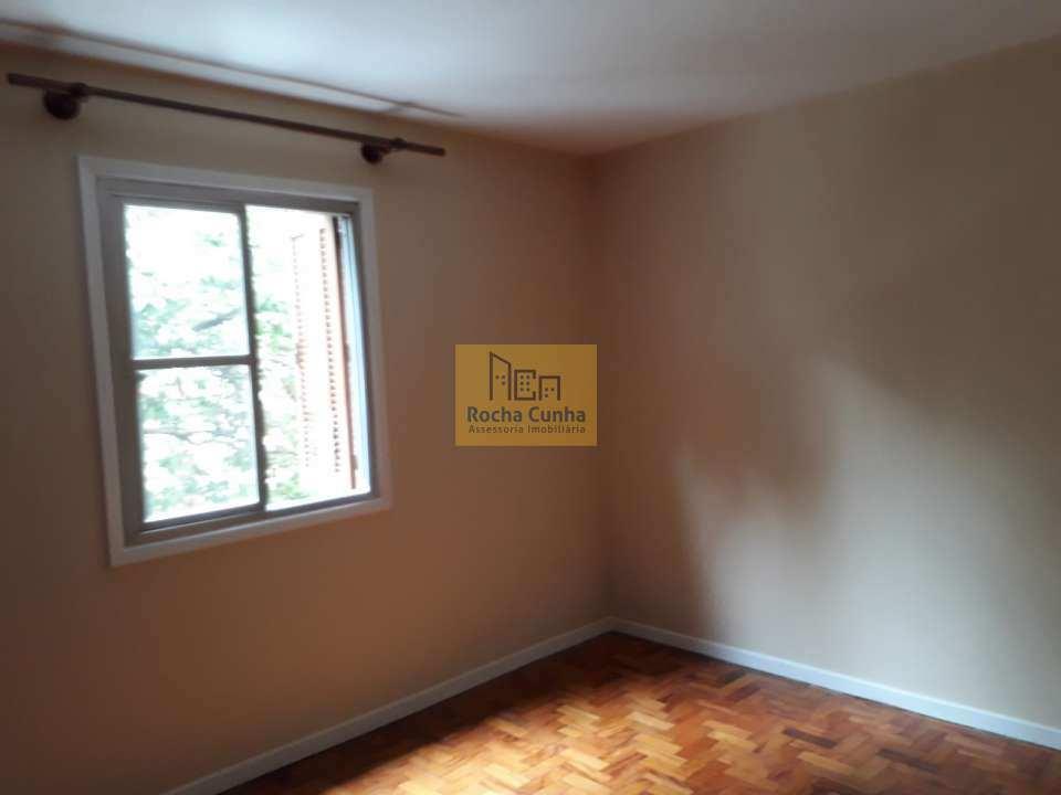 Apartamento 2 quartos para alugar São Paulo,SP - R$ 2.100 - LOCACAO1080 - 10