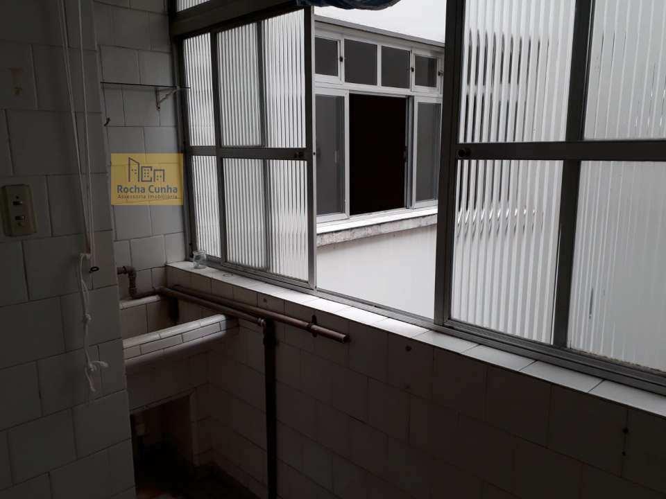 Apartamento 2 quartos para alugar São Paulo,SP - R$ 2.100 - LOCACAO1080 - 11