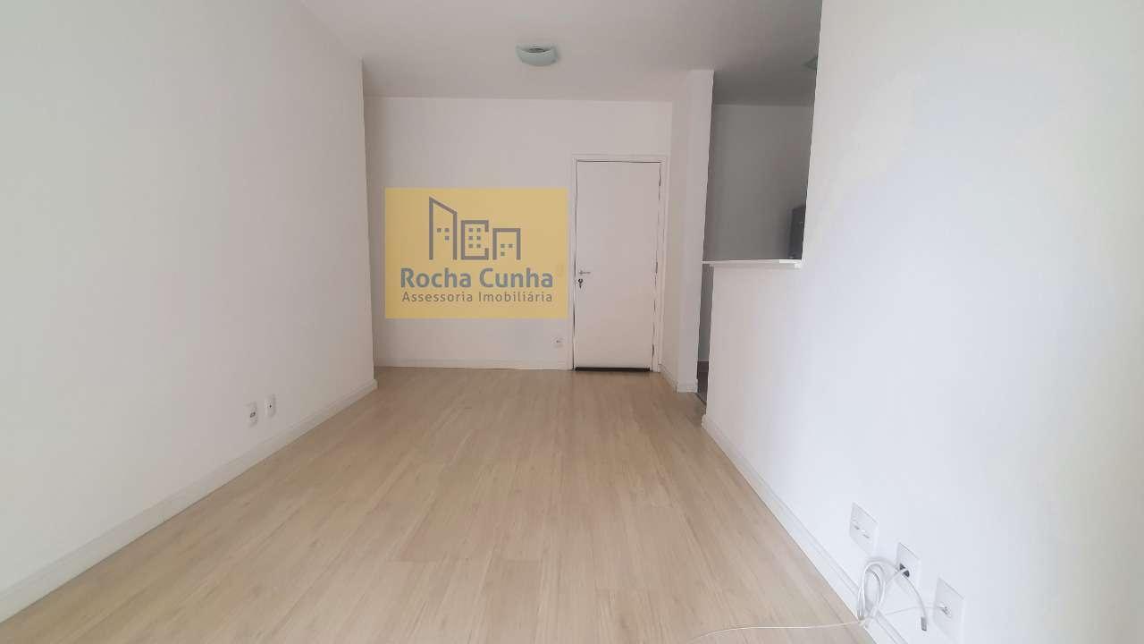 Apartamento 2 quartos para alugar São Paulo,SP - R$ 3.000 - LOCACAO112 - 2