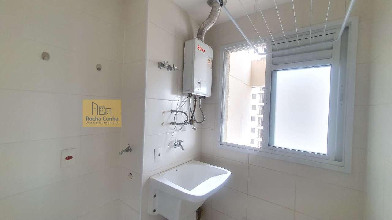 Apartamento 2 quartos para alugar São Paulo,SP - R$ 3.000 - LOCACAO112 - 4