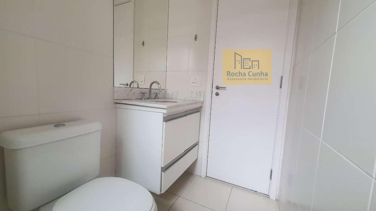 Apartamento 2 quartos para alugar São Paulo,SP - R$ 3.000 - LOCACAO112 - 5