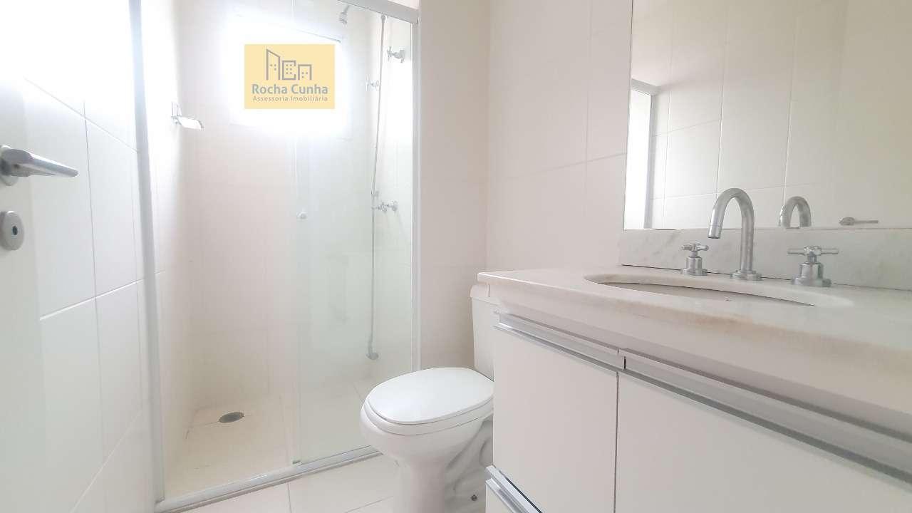 Apartamento 2 quartos para alugar São Paulo,SP - R$ 3.000 - LOCACAO112 - 6
