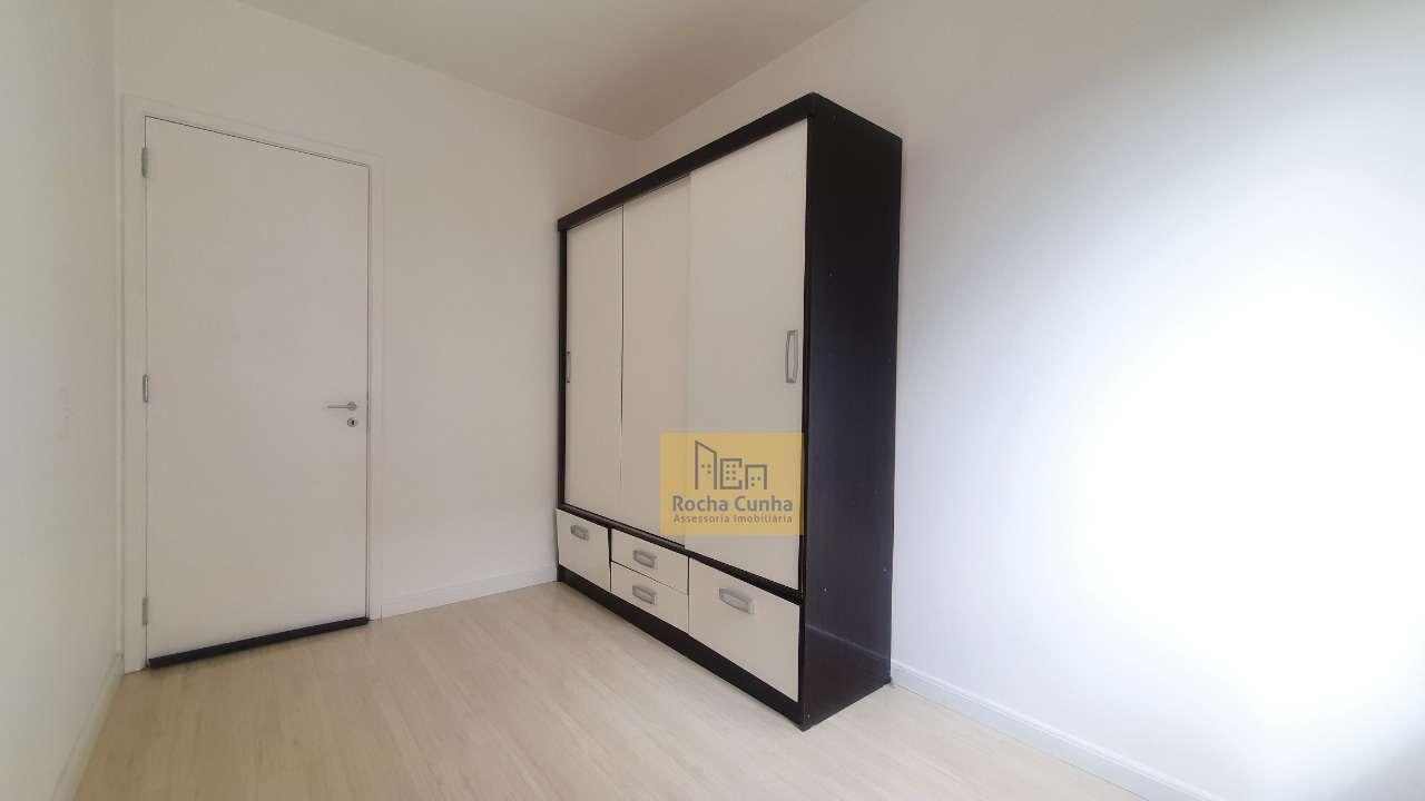 Apartamento 2 quartos para alugar São Paulo,SP - R$ 3.000 - LOCACAO112 - 7