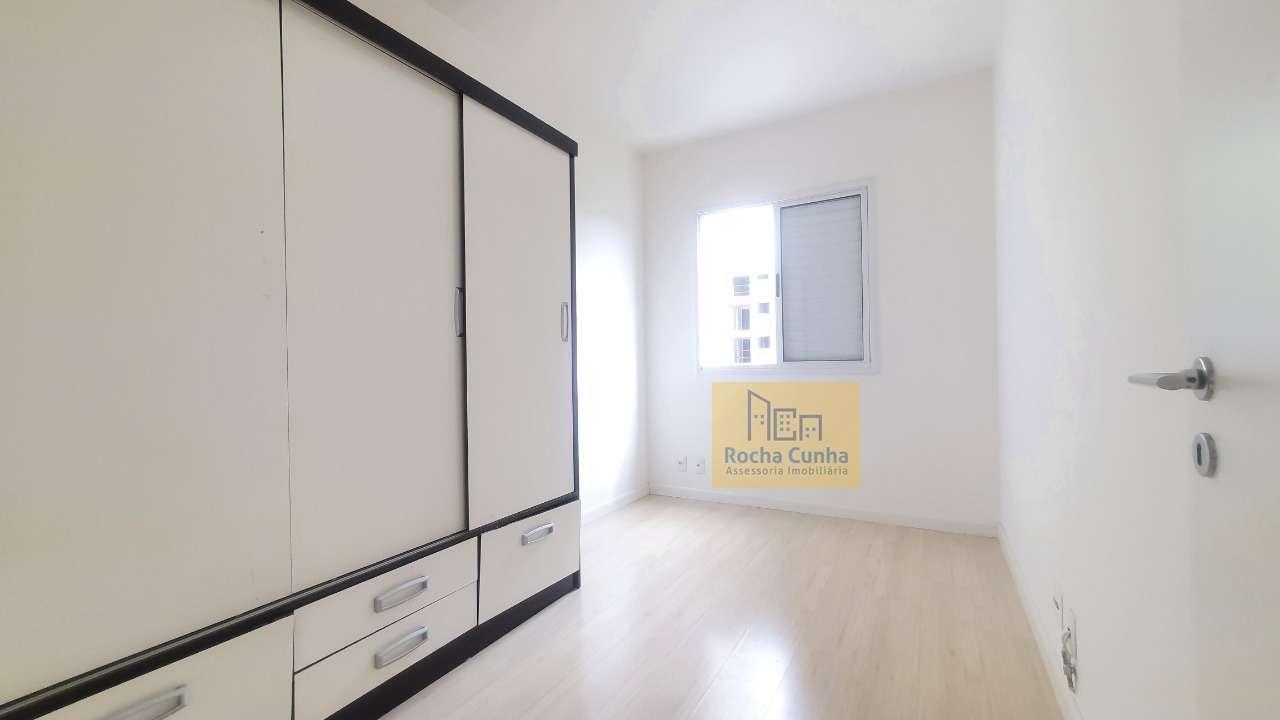 Apartamento 2 quartos para alugar São Paulo,SP - R$ 3.000 - LOCACAO112 - 8