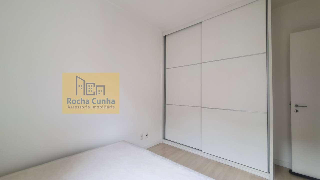 Apartamento 2 quartos para alugar São Paulo,SP - R$ 3.000 - LOCACAO112 - 9