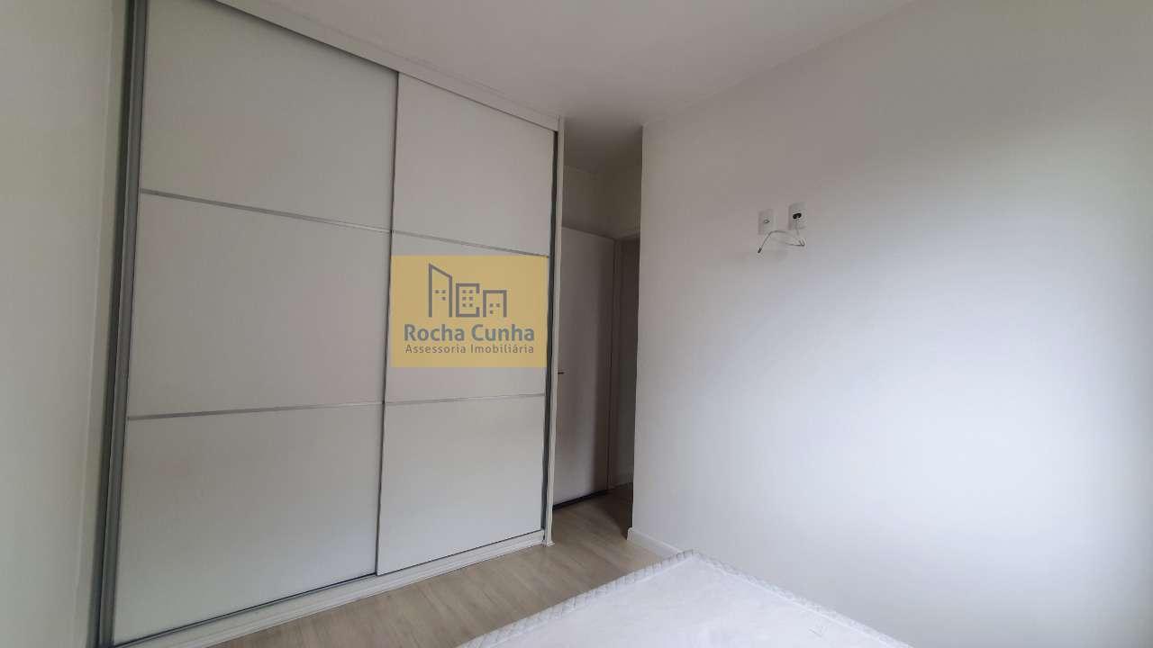 Apartamento 2 quartos para alugar São Paulo,SP - R$ 3.000 - LOCACAO112 - 10