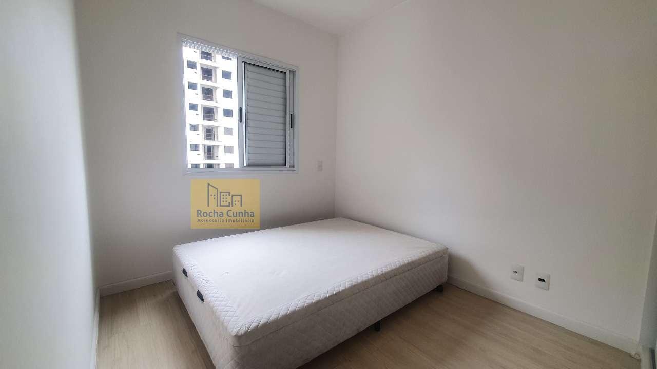 Apartamento 2 quartos para alugar São Paulo,SP - R$ 3.000 - LOCACAO112 - 11
