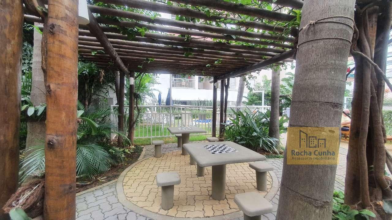 Apartamento 2 quartos para alugar São Paulo,SP - R$ 3.000 - LOCACAO112 - 13