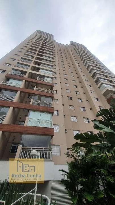 Apartamento 2 quartos para alugar São Paulo,SP - R$ 3.000 - LOCACAO112 - 15