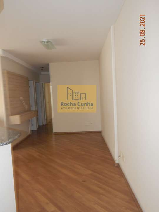 Apartamento 3 quartos para alugar São Paulo,SP - R$ 2.660 - LOCACAO2323 - 1