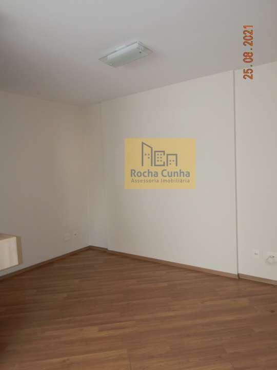 Apartamento 3 quartos para alugar São Paulo,SP - R$ 2.660 - LOCACAO2323 - 4