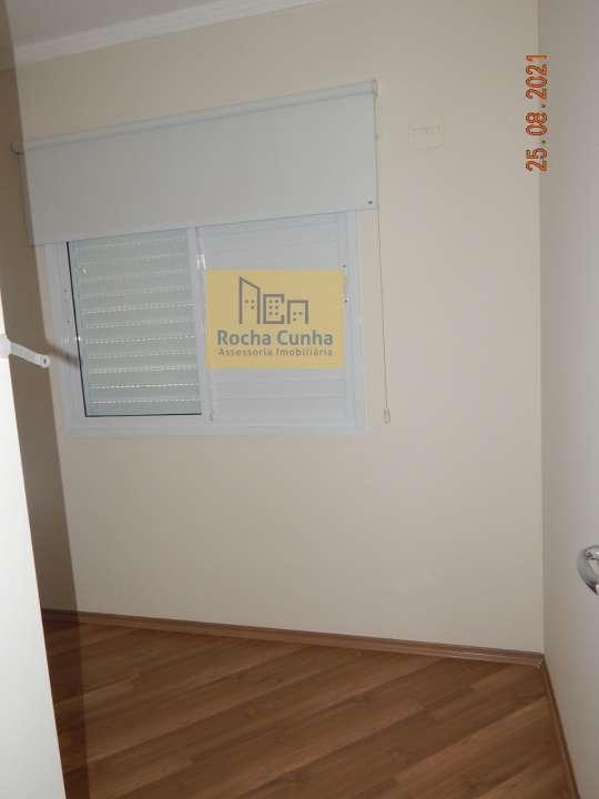 Apartamento 3 quartos para alugar São Paulo,SP - R$ 2.660 - LOCACAO2323 - 5