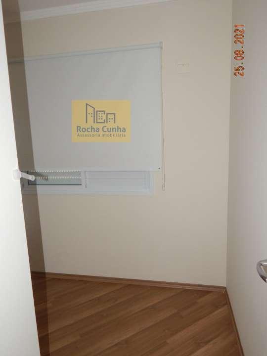 Apartamento 3 quartos para alugar São Paulo,SP - R$ 2.660 - LOCACAO2323 - 7
