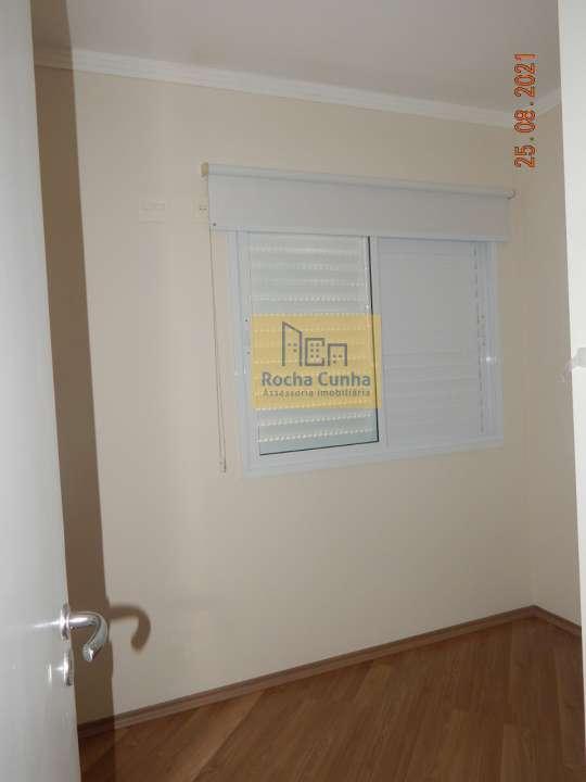 Apartamento 3 quartos para alugar São Paulo,SP - R$ 2.660 - LOCACAO2323 - 11