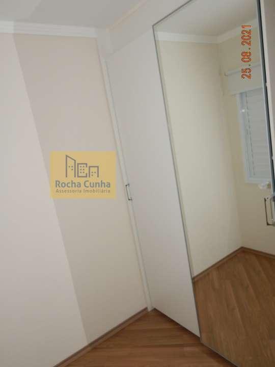 Apartamento 3 quartos para alugar São Paulo,SP - R$ 2.660 - LOCACAO2323 - 12