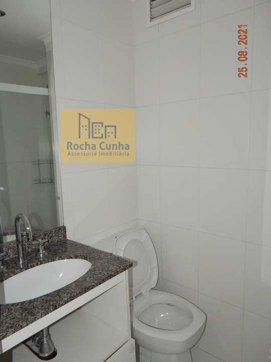 Apartamento 3 quartos para alugar São Paulo,SP - R$ 2.660 - LOCACAO2323 - 13