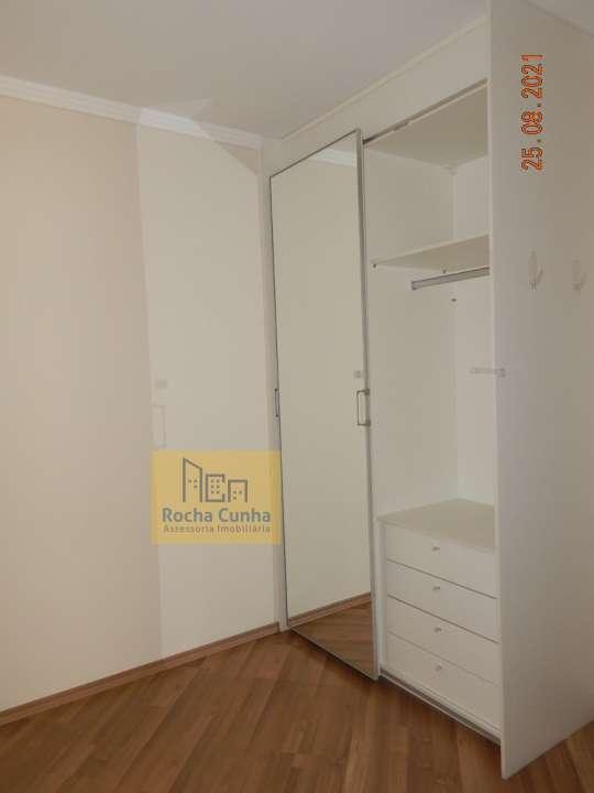 Apartamento 3 quartos para alugar São Paulo,SP - R$ 2.660 - LOCACAO2323 - 15