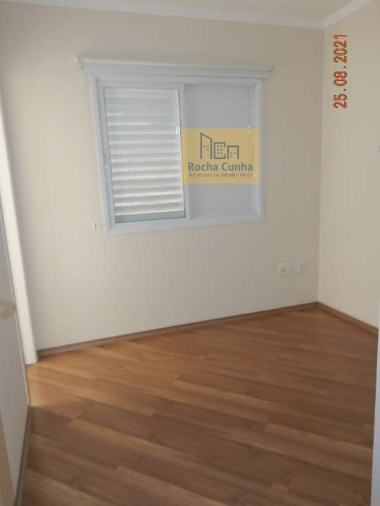 Apartamento 3 quartos para alugar São Paulo,SP - R$ 2.660 - LOCACAO2323 - 16