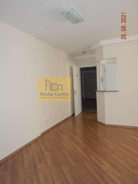 Apartamento 3 quartos para alugar São Paulo,SP - R$ 2.660 - LOCACAO2323 - 18