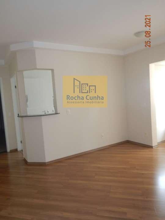 Apartamento 3 quartos para alugar São Paulo,SP - R$ 2.660 - LOCACAO2323 - 19