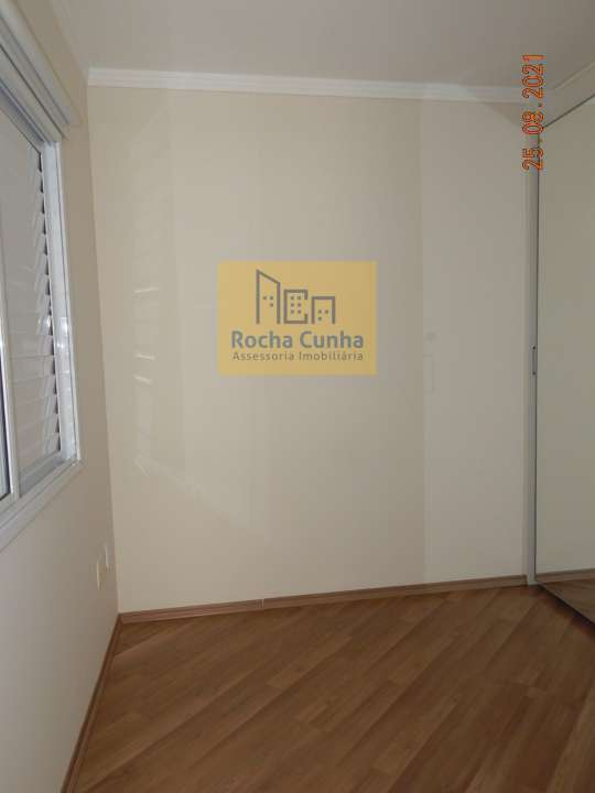 Apartamento 3 quartos para alugar São Paulo,SP - R$ 2.660 - LOCACAO2323 - 20