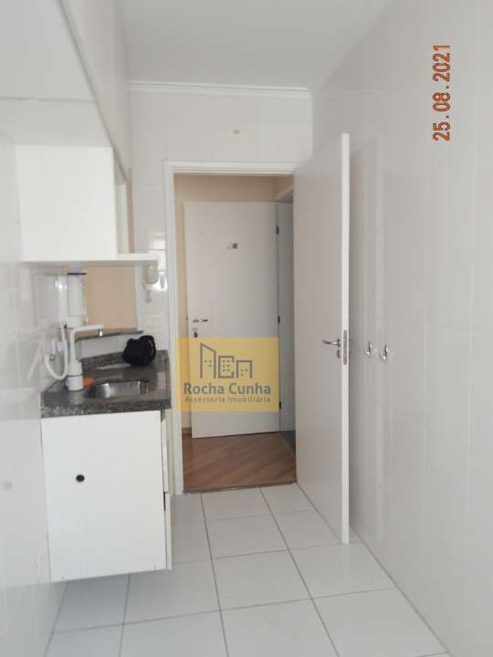 Apartamento 3 quartos para alugar São Paulo,SP - R$ 2.660 - LOCACAO2323 - 22
