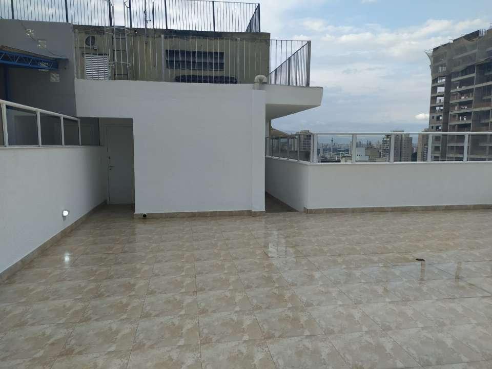 Cobertura 3 quartos para venda e aluguel São Paulo,SP - R$ 1.700.000 - VELO9973 - 23