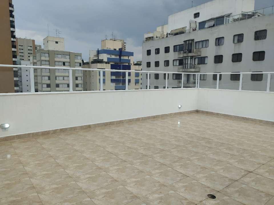 Cobertura 3 quartos para venda e aluguel São Paulo,SP - R$ 1.700.000 - VELO9973 - 25