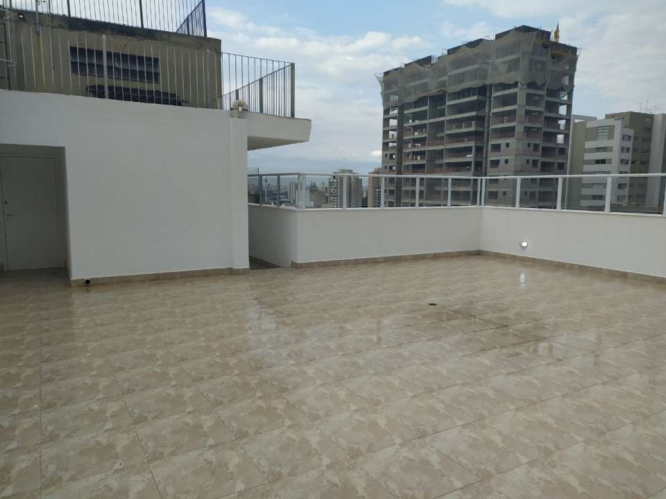 Cobertura 3 quartos para venda e aluguel São Paulo,SP - R$ 1.700.000 - VELO9973 - 26