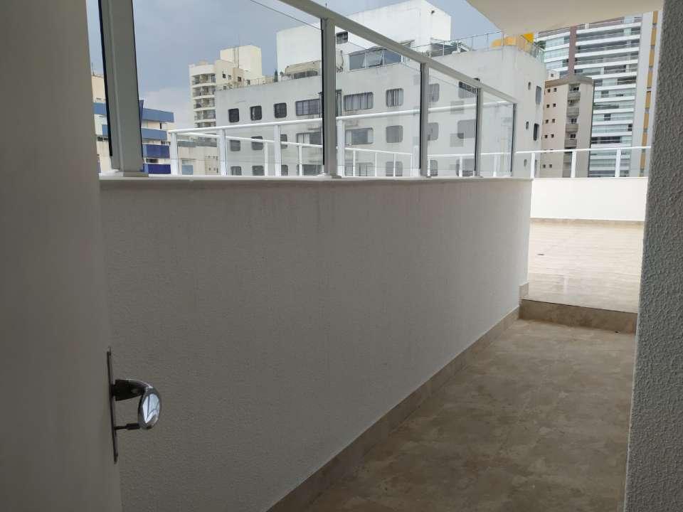 Cobertura 3 quartos para venda e aluguel São Paulo,SP - R$ 1.700.000 - VELO9973 - 27