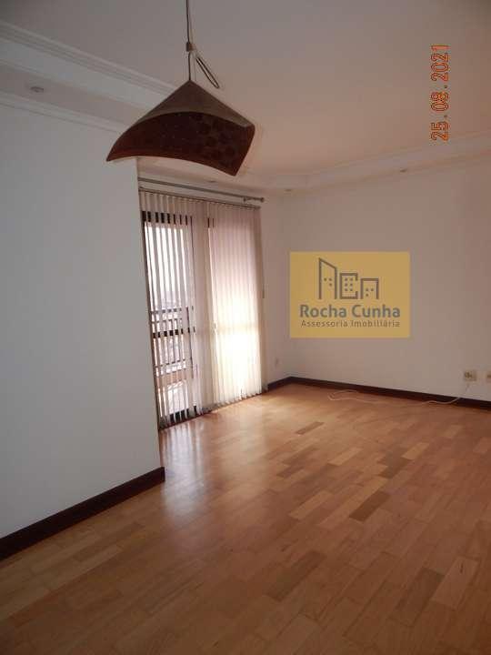 Apartamento 2 quartos para alugar São Paulo,SP - R$ 2.700 - LOCACAO7981 - 3