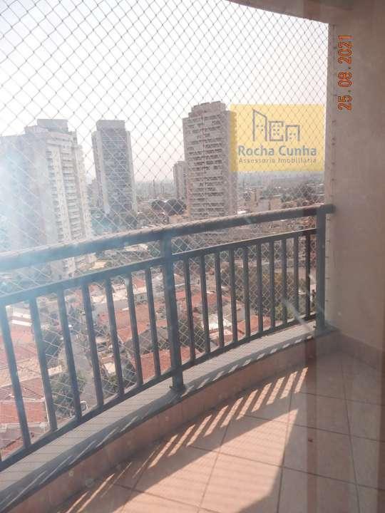 Apartamento 2 quartos para alugar São Paulo,SP - R$ 2.700 - LOCACAO7981 - 4