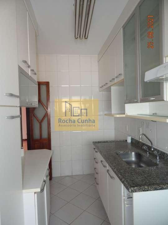 Apartamento 2 quartos para alugar São Paulo,SP - R$ 2.700 - LOCACAO7981 - 5