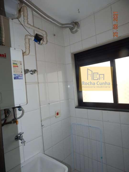 Apartamento 2 quartos para alugar São Paulo,SP - R$ 2.700 - LOCACAO7981 - 8