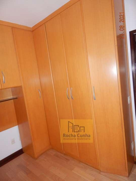Apartamento 2 quartos para alugar São Paulo,SP - R$ 2.700 - LOCACAO7981 - 10