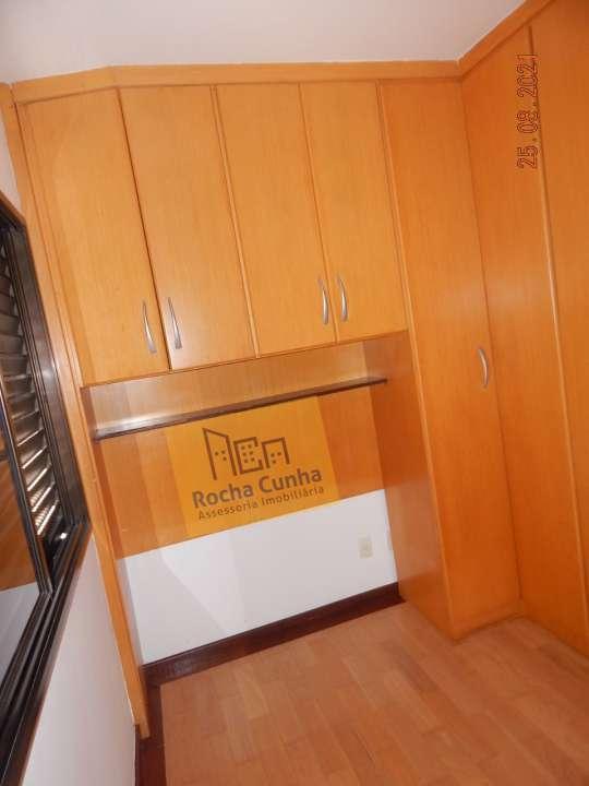 Apartamento 2 quartos para alugar São Paulo,SP - R$ 2.700 - LOCACAO7981 - 11