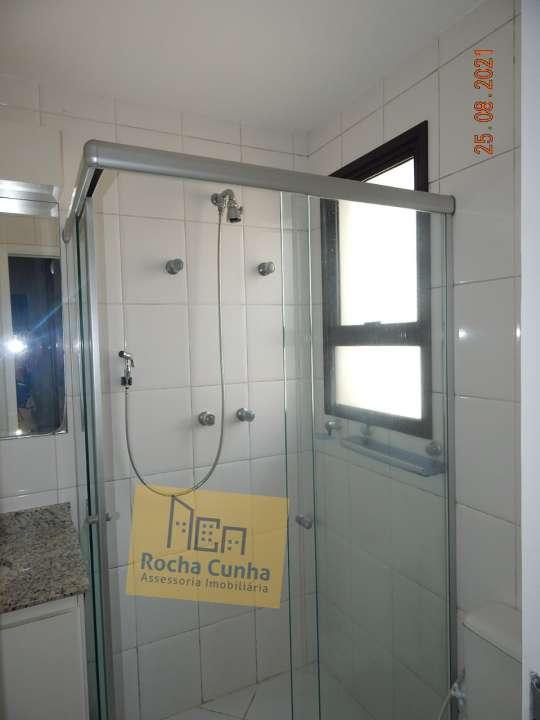 Apartamento 2 quartos para alugar São Paulo,SP - R$ 2.700 - LOCACAO7981 - 13