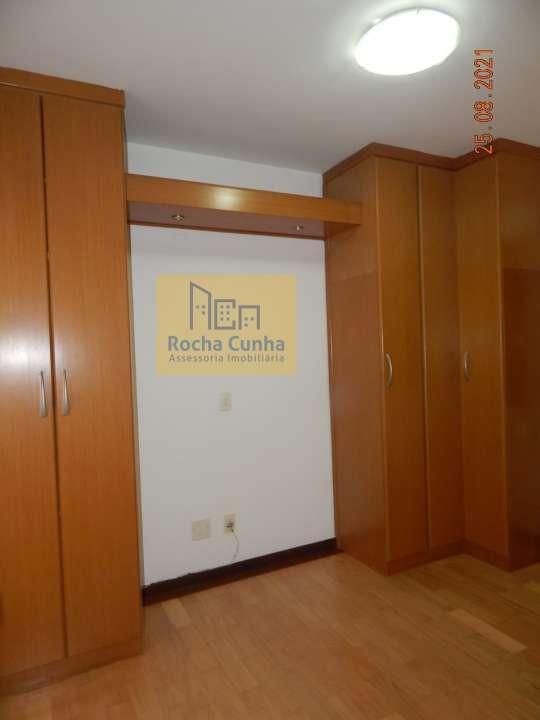 Apartamento 2 quartos para alugar São Paulo,SP - R$ 2.700 - LOCACAO7981 - 14