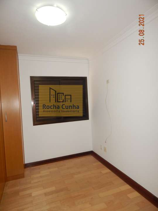 Apartamento 2 quartos para alugar São Paulo,SP - R$ 2.700 - LOCACAO7981 - 15