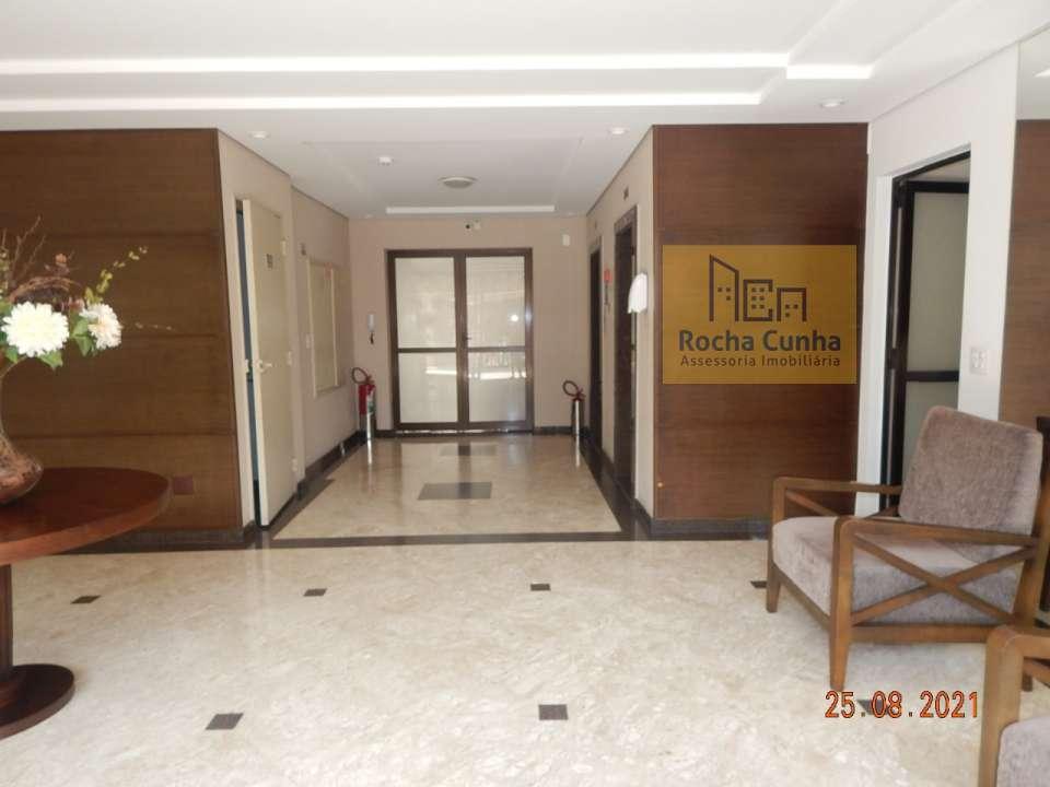 Apartamento 2 quartos para alugar São Paulo,SP - R$ 2.700 - LOCACAO7981 - 16