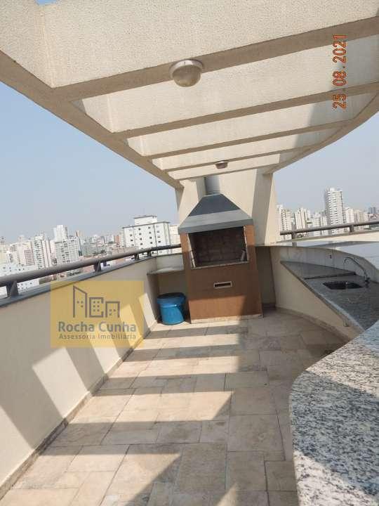 Apartamento 2 quartos para alugar São Paulo,SP - R$ 2.700 - LOCACAO7981 - 17