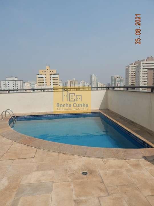 Apartamento 2 quartos para alugar São Paulo,SP - R$ 2.700 - LOCACAO7981 - 19