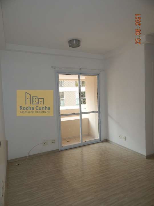Apartamento 2 quartos para alugar São Paulo,SP - R$ 2.450 - LOCACAO5620 - 2