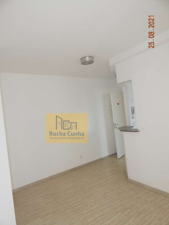 Apartamento 2 quartos para alugar São Paulo,SP - R$ 2.450 - LOCACAO5620 - 3