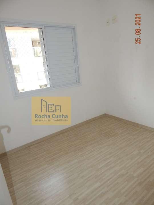 Apartamento 2 quartos para alugar São Paulo,SP - R$ 2.450 - LOCACAO5620 - 5