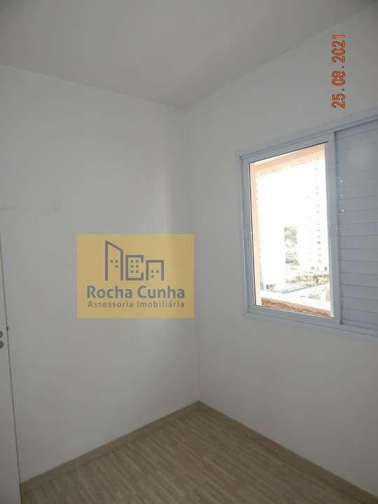 Apartamento 2 quartos para alugar São Paulo,SP - R$ 2.450 - LOCACAO5620 - 6