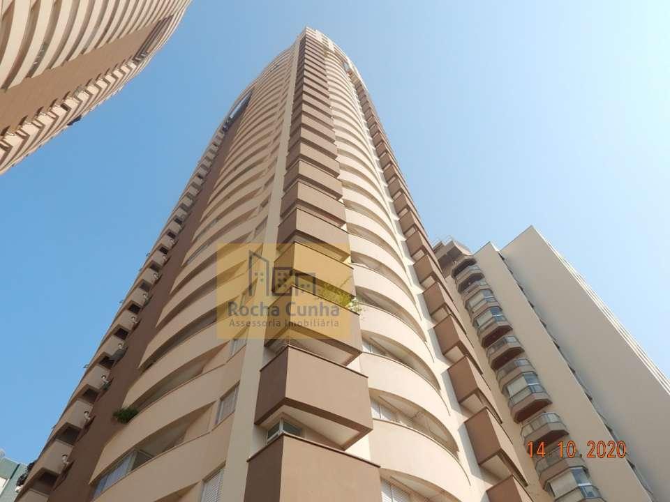 Apartamento 2 quartos para alugar São Paulo,SP - R$ 2.450 - LOCACAO5620 - 7