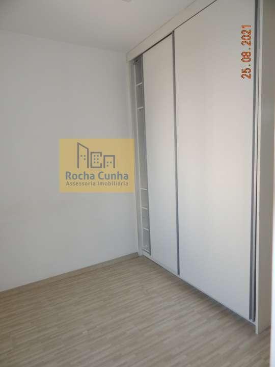 Apartamento 2 quartos para alugar São Paulo,SP - R$ 2.450 - LOCACAO5620 - 8