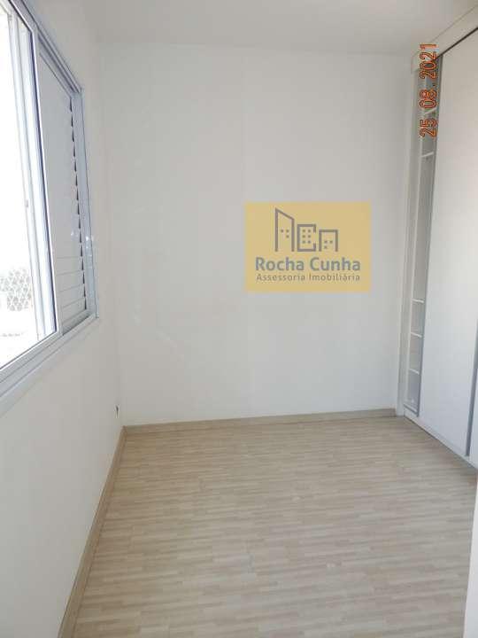 Apartamento 2 quartos para alugar São Paulo,SP - R$ 2.450 - LOCACAO5620 - 9